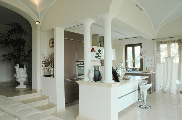 Pin Colonne In Cartongesso on Pinterest